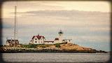 Gloucester-Harbor-Lighthouse