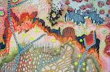 Coral, Louise Gardiner