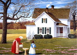 Early Arrivals~ JohnSloane