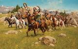 Frank-McCarthy-Sioux-Hostiles