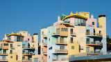 Rotate Housing