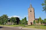 Kerk, Veen, gem. Altena