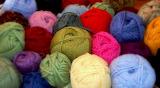 Hobby - Yarn easy