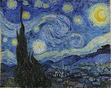 757px-Van Gogh - Starry Night - Google Art Project
