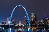 St. Louis, USA