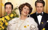 Meryl Streep, Hugh Grant