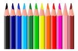 Crayon-color-pencils-clipart-1
