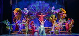 Little Mermaid - Musical