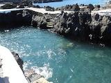 Einladung zum schwimmen