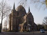 RK kerk Lierop