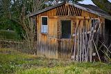 Garden-shed-4854074 1920