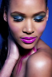 Bhbeauty2 IN LIVING COLOR