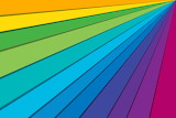 Colours-colorful-rainbow-background-by-noory-shopper
