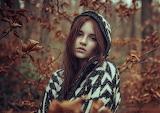 I Miss Fall
