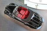 DKW Typ F91 Cabrio