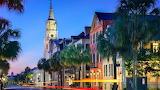 South Carolina - Southern Charm