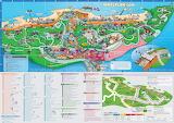 Singapore-top-tourist-attractions-map-08-Sentosa-Island