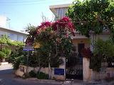 gemütliches Häuschen auf Kreta