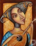 Musica, Alexander Sulimov 4