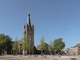 Sint Nicolaaskerk, Valkenswaard