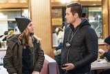 Tracy-spiridakos-jesse-lee-soffer-chicago-pd