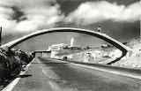 1967 Puente de Chamberí y Casa Cuna
