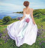 Summer Breeze - Susan Rios
