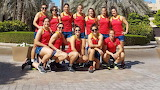Z seleccion rugby