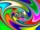 Swirling Colrs 001