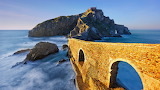 Biscay, Spain