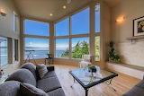 Coastal View Living Room