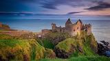 Castle Northern Ireland County Antrim