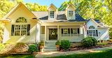 House, S Carolina