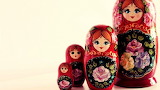 Dolls doll souvenir russia 49211 602x339