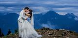 Wedding-tour-e1478365511804