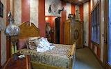 Guest Bedroom (19 of 22)