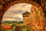 Castle, Slovakia