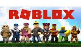 Xl-roblox-stadkamer