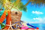 ☺♥ Summer...