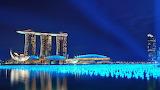 Singapore building architecture beautiful 63694 1920x1080