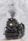I love St. Ignace Puzzle-Polar Express