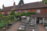 Harrow Inn, Steep, Petersfield, Hampshire