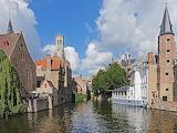 Belgum canal-in-bruges-2724438 1920