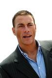 Jean-Claude Van Damme 90