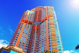 Portofino Miami 2