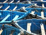 bateaux essaouira