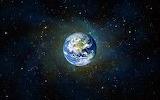 Η ΓΗ ΜΑΣ-1ο Νηπιαγωγείο Ηλιούπολης