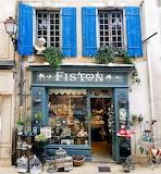 Shop Provence France