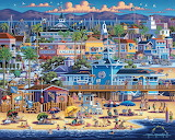 Newport Beach-Eric Dowdle