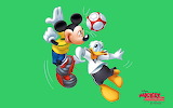 Mickey-mouse-and-donald-duck-sports-